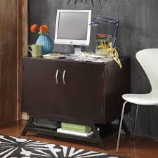 Pottery Barn Office Furniture Apartments Awesome Home Office Furniture Ideas Feat Vintage Black