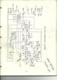 bridgeport power feed wiring diagram wiring diagram simonand