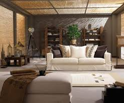 interior home design in indian style interior home design in indian style inspiration rbservis