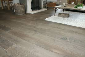 Driftwood Laminate Flooring 16 Best Floored Images On Pinterest Flooring Ideas Kitchen