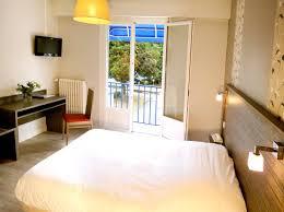 chambre hotel pas cher confort hotel pas cher lorient les chambres hôtel les