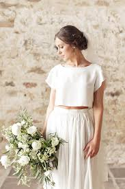 bespoke wedding dresses why does a bespoke dress cost so much money the wedding