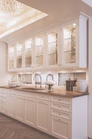 siematic kitchen cabinets astonishing siematic new york redefines the kitchen showroom on