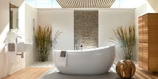 accessoires badezimmer bad accessoires landhaus angenehm auf wohnzimmer ideen auch shabby