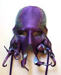 the mask halloween costume for kids images of halloween costume mask halloween masks kids scary