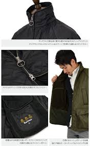 rococo attractive clothing rakuten global market bubba