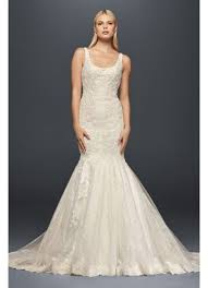 wedding dresses for truly zac posen bridal wedding dresses david s bridal