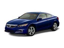 2012 honda accord kbb used 2012 honda accord for sale in peoria il coupe