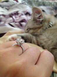 where to buy engagement rings where to buy cheap engagement rings weddingbee