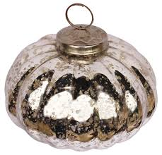 Buy Christmas Decorations Wholesale by Mercury Glass Christmas Ornaments Wholesale Home Decorating