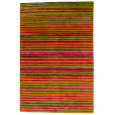 flokati teppich buy rugs online free overnight uk shipping
