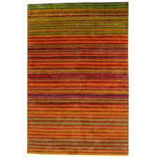 buy rugs online free overnight uk shipping