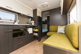 Luxury Caravans Luxury Caravan Hire Luxury Caravan Hire Blog Brisbane Gold