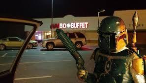 Boba Fett Meme - boba fett know your meme