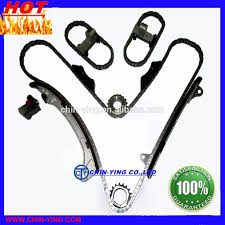 lexus rx 350 key chain for lexus rx350 es350 2gr fe engine timing chain kit buy 2gr fe