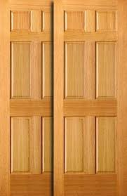 Lowes Sliding Closet Doors Closet Doors Sliding Modern Sliding Closet Doors Lowes