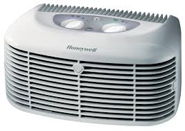 best bedroom air purifier lightandwiregallery com