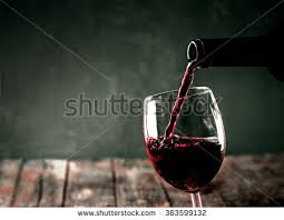 wine stock images royalty free images u0026 vectors shutterstock