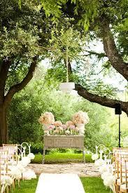 cã rã monie mariage laique la cérémonie d engagement expliquée à vos proches cérémonie story