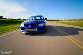 mitsubishi evo 8 wallpaper mitsubishi car mitsubishi lancer evolution lancer evolution