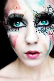 halloween makeup for women last minute halloween makeup 30