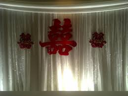wedding backdrop rentals indian wedding stage decor wholesale click here one stop party