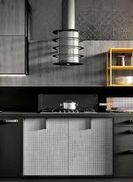 modern interior design kitchen beautiful modern ideas for kitchen design in industrial style