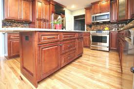 kitchen cabinets san jose kitchen cabinets san diego fresh design 23 hbe kitchen kitchen