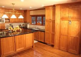 knotty pine cabinets home depot kitchen cabinets home depot lovable cabinets 80 most nifty kitchen