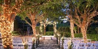 wedding locations los angeles warner center marriott weddings get prices for wedding venues in ca