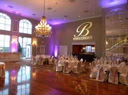 cheap wedding venues chicago suburbs dinolfo s banquets of homer glen banquet wedding venues and