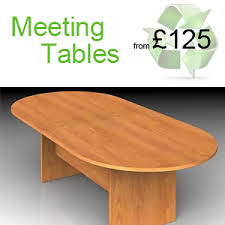 Recycle Sofas Free Office Furniture That Doesn U0027t Cost The Earth Edinburgh Recycle