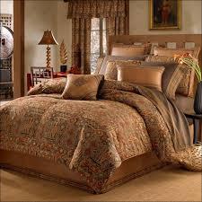 bedroom magnificent oversized king comforter oversized