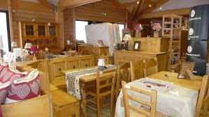 decoration de montagne meubles les autanes deco montagne fabrique banquette