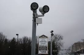 baltimore red light camera questions surround red light cameras in baltimore slowing down