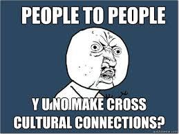 Cultural Memes - meme contest jb usa blog