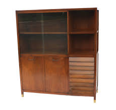 china cabinet 81oqddo6otl sl1500 china cabinets furniture stores