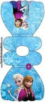 gift tags frozen gift tags free printable ideas from family