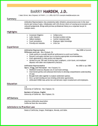 resume examples business bold and modern the perfect resume 6 free resume templates build bold and modern the perfect resume 6 free resume templates build the perfect examples business within