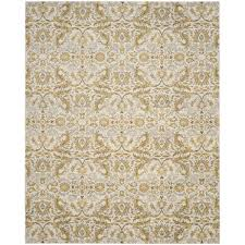 Gold Area Rugs Charlton Home Sagebrush Ivory Gold Area Rug Birch