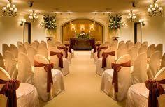 reno wedding venues arch of reno wedding chapel reno nevada wedding