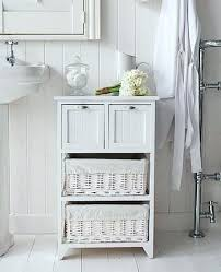 Free Standing Bathroom Storage Free Standing Storage Cabinets Bathroom Freestanding Storage Size