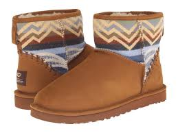 ugg for sale canada shoes ugg discount shoes ugg clearance sale