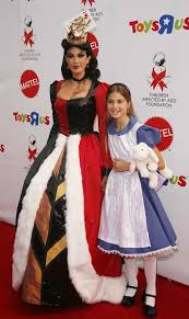 Good Halloween Couple Costumes 25 Mother Daughter Costumes Ideas Mother