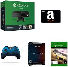 black ops 3 xbox one black friday amazon amazon com xbox one 500gb console name your game bundle 50