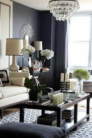 dekoideen wohnzimmer keyword gemütlich on wohnzimmer zusammen mit oder in verbindung
