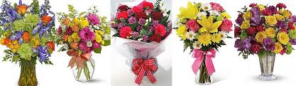 order flowers for delivery flowers online order fresh flowers flowers delivery send