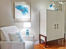 White Armoire Top Notch Wall Mounted Black Wooden Armoires For Your Living Room