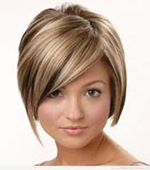 short length hairstyles for teenage girls women medium haircut