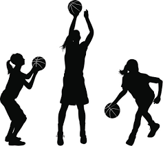 basketball clipart images best basketball clipart 11246 clipartion